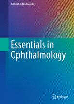 Essentials in Ophthalmology