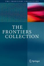 The Frontiers Collection