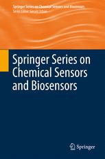Springer Series on Chemical Sensors and Biosensors