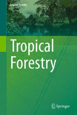 Tropical Forestry