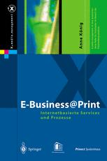X.media.management