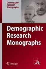 Demographic Research Monographs