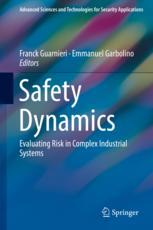 Safety Dynamics