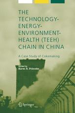 Alliance for Global Sustainability Bookseries