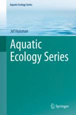 Aquatic Ecology Series