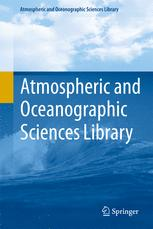Atmospheric and Oceanographic Sciences Library