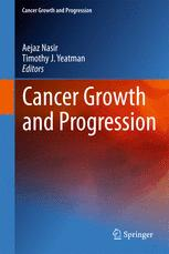 Cancer Growth and Progression