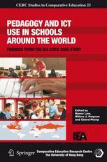 CERC Studies in Comparative Education