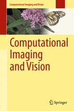 Computational Imaging and Vision