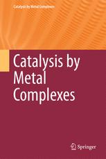 Catalysis by Metal Complexes