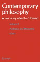 Contemporary Philosophy: A New Survey