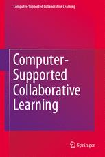 Computer-Supported Collaborative Learning Series