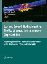 Developments in Plant and Soil Sciences