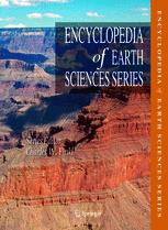 Encyclopedia of Earth Sciences Series