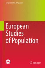 European Studies of Population