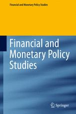 Financial and Monetary Policy Studies