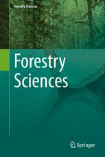 Forestry Sciences