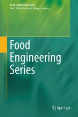 Food Engineering Series
