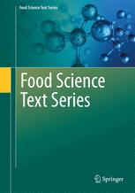Food Science Text Series