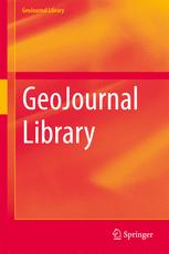GeoJournal Library