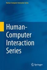 Human–Computer Interaction Series