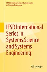 IFSR International Series in Systems Science and Systems Engineering