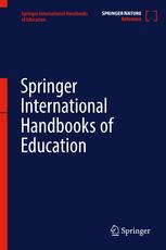 Springer International Handbooks of Education