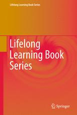 Lifelong Learning Book Series