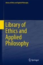 Library of Ethics and Applied Philosophy