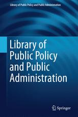 Library of Public Policy and Public Administration