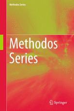Methodos Series