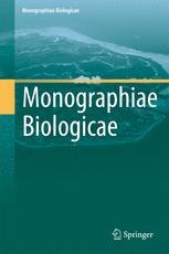 Monographiae Biologicae