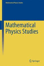 Mathematical Physics Studies