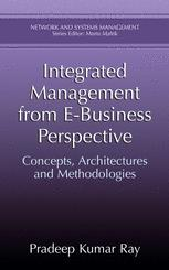 Network and Systems Management