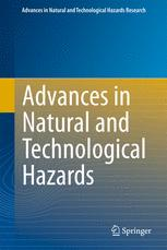 Advances in Natural and Technological Hazards Research