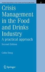 Practical Approaches to Food Control and Food Quality Series