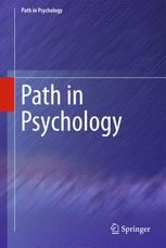 Path in Psychology