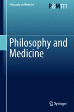 Philosophy and Medicine