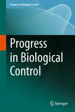 Progress in Biological Control