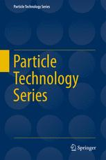 Particle Technology Series