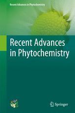 Recent Advances in Phytochemistry