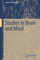 Studies in Brain and Mind