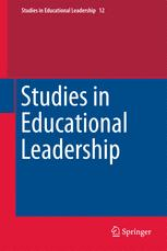 Studies in Educational Leadership
