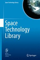 Space Technology Library