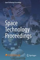 Space Technology Proceedings