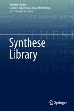 Synthese Library