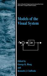 Topics in Biomedical Engineering International Book Series