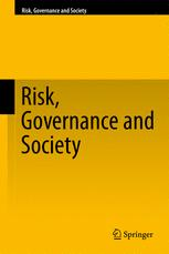 Risk, Governance and Society
