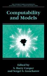 The University Series in Mathematics