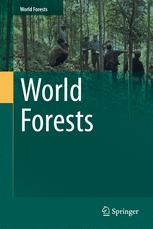 World Forests